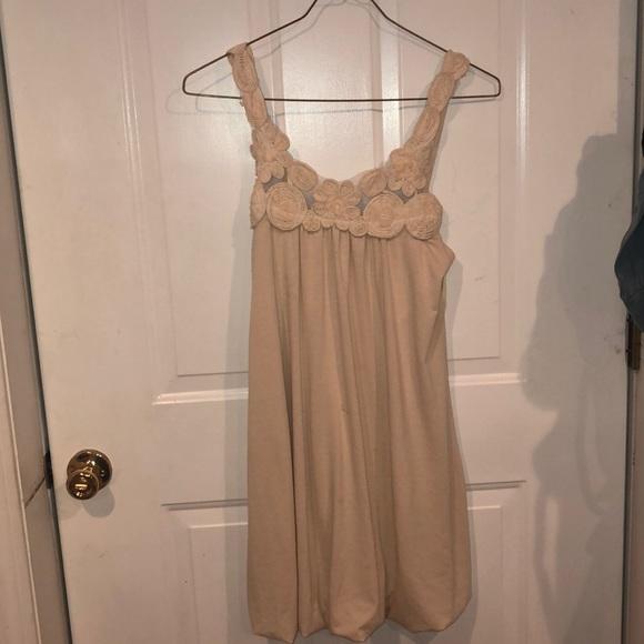 blu heaven Dresses & Skirts - Blu heaven size medium dress